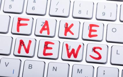 Fake News Higlitghts